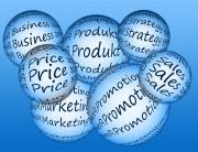 Trade Marketing