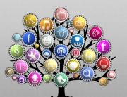 Auditoria Marketing Online